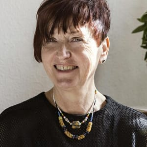 Profil-Bild von Katharina M.