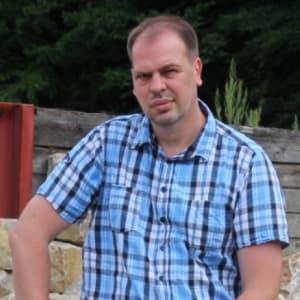 Profil-Bild von Maik K.