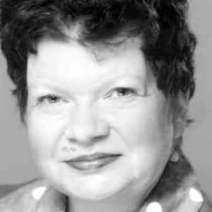 Profil-Bild von Hannelore W.