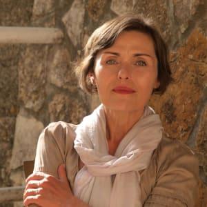 Profil-Bild von Sara Kata A.