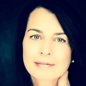 Profil-Bild von Laura S.