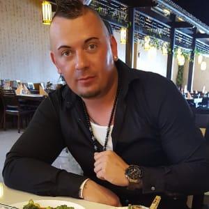 Profil-Bild von Marcin D.