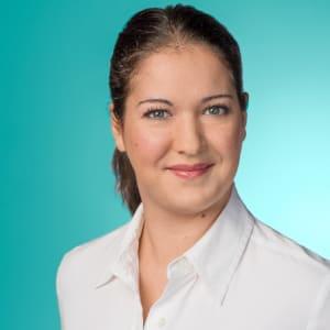 Profil-Bild von Beatrice F.