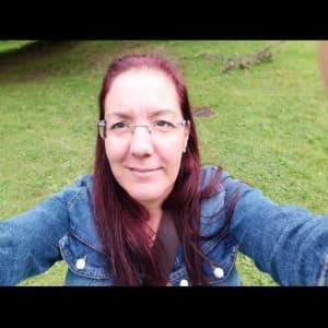 Profil-Bild von Manuela M.