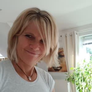 Profil-Bild von Ute B.