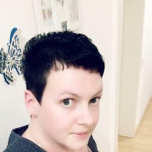 Profil-Bild von Kathleen H.