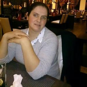 Profil-Bild von Claudia S.