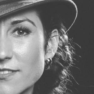 Profil-Bild von Manuela F.