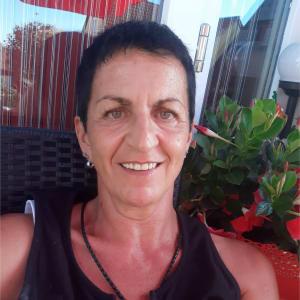 Profil-Bild von Elke H.