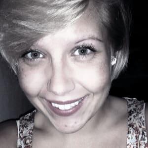 Profil-Bild von Nadja G.