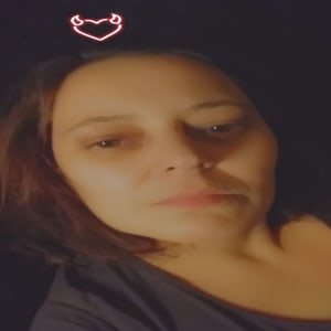 Profil-Bild von Nicole T.