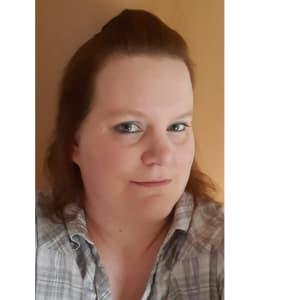 Profil-Bild von Tatjana R.