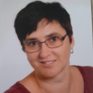 Profil-Bild von Kathi P.