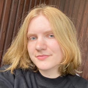Profil-Bild von Milena B.