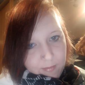 Profil-Bild von Vera R.