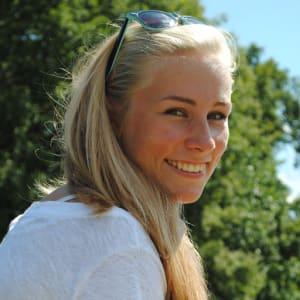 Profil-Bild von Swantje B.