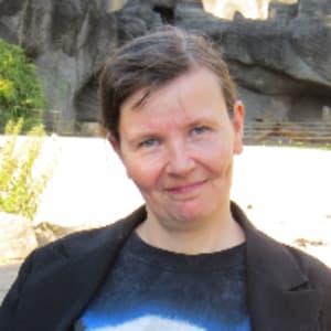 Profil-Bild von Sylvia R.