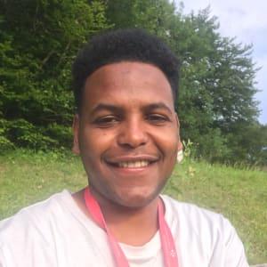 Profil-Bild von Ahmed H.