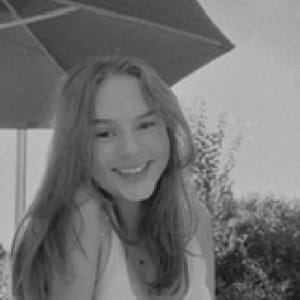 Profil-Bild von Neele M.