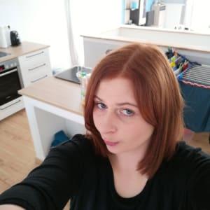 Profil-Bild von Sabrina S.
