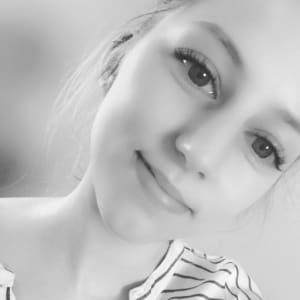 Profil-Bild von Antonia M.