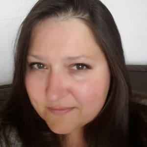 Profil-Bild von Natasha H.