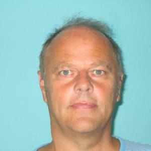 Profil-Bild von Lars W.