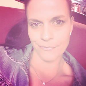 Profil-Bild von Jennifer K.
