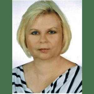 Profil-Bild von Margaret H.
