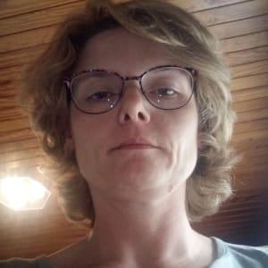 Profil-Bild von Katharina D.