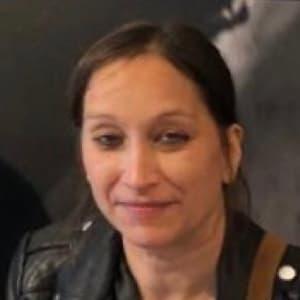 Profil-Bild von Katja Z.