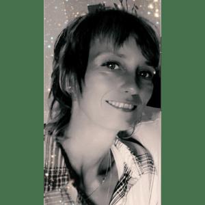 Profil-Bild von Mandy L.