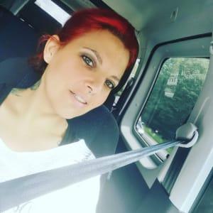 Profil-Bild von Karina S.