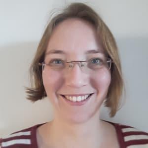 Profil-Bild von Karla K.