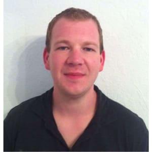 Profil-Bild von Stefan F.