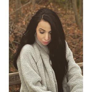 Profil-Bild von Noemi Lara H.