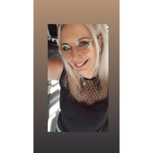 Profil-Bild von Yvonne E.