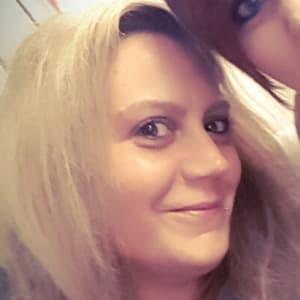 Profil-Bild von Jeanette S.