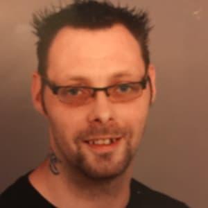 Profil-Bild von Kevin H.