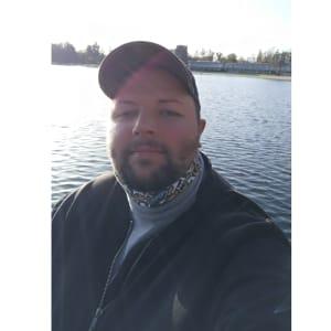 Profil-Bild von Christian P.