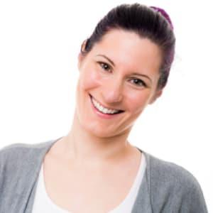 Profil-Bild von Birgit B.