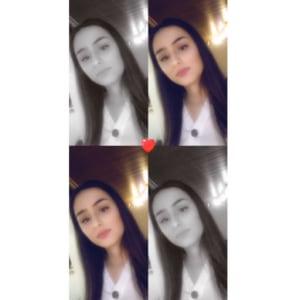 Profil-Bild von Seyma A.