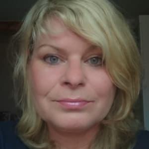 Profil-Bild von Daniela B.