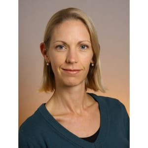 Profil-Bild von Kathinka R.