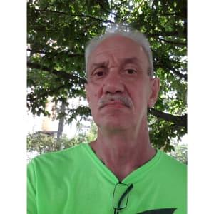 Profil-Bild von Horst S.