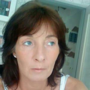 Profil-Bild von Sabine S.