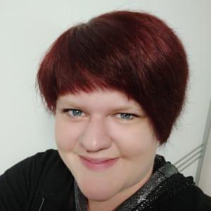 Profil-Bild von Stefanie P.