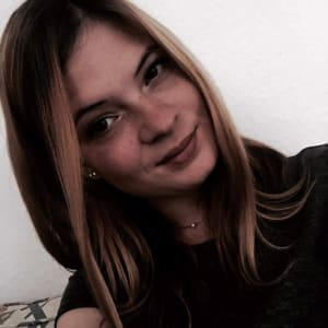 Profil-Bild von Jessica H.