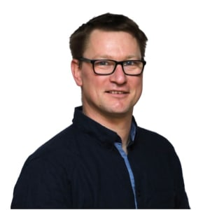 Profil-Bild von Daniel T.