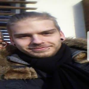 Profil-Bild von David H.